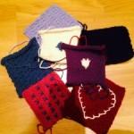 Aprender a tejer con Tricot Fácil