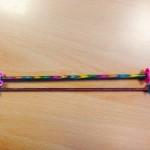 Nuevos accesorios para tejer de Knit-Pro