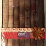 Telas de patchwork japonesas