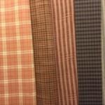 Telas patchwork japonés Mystery Yoko Saito