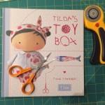 DIY: labores de patchwork para niños