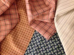 telas patchwork japonesas