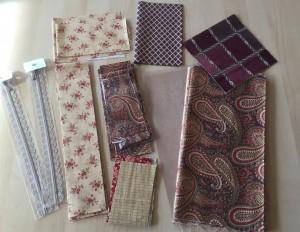 kit patchwork