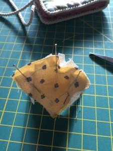 patchwork sendero del borracho