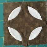 tutorial patchwork Dear Jane C-6
