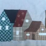 patchwork aplicación invertida