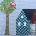 patchwork japonés