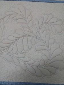 acolchado quilt