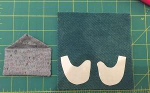lana en patchwork