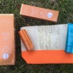 Mejor crema solar con protección