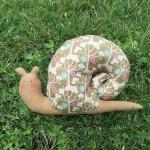 muñeco costura creativa Tilda