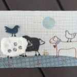 Bloque 5 Anderson´s Farm Lynette Anderson