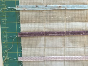 estuche costura patchwork tutorial