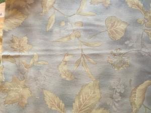 tela patchwork Yoko Saito