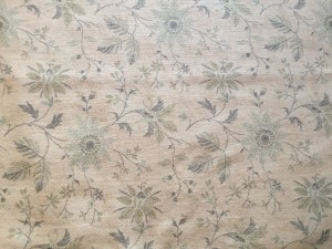 tela patchwork japonés