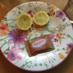 limón patchwork