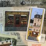 libro Martine Apaolza