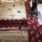 poner bies patchwork costura creativa