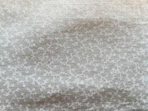 tela base patchwork
