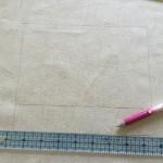 portaminas patchwork