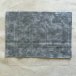 patchwork aplicación inversa