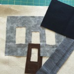 telas patchwork tienda