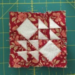 tutorial Daer Jane quilt