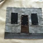 montaje casa patchwork
