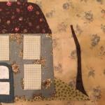 casa patchwork
