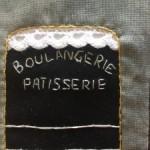 Sal Boulangerie segunda semana
