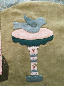 Quilt Shabby Fabrics