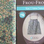 Cómo hacer una camisa verano con tela