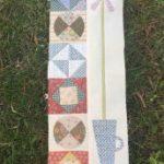Tutorial bloques de patchwork