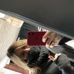 Tejer cuello de lana tutorial gratis en el ovillo