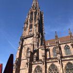 Alsacia European Festival Patchwork